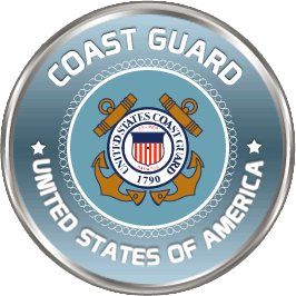 Coast Guard Insignia