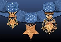 Military Services Seals